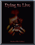 dyingtolivecover_Small