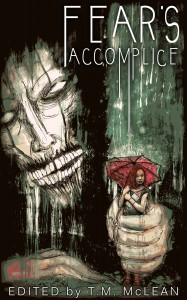 Fears Accomplicecover