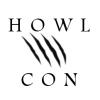 Howl Con